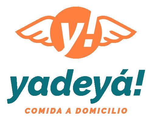 YADEYA